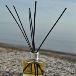Classical Diffusers