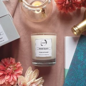 Classical Candles